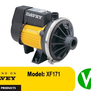 XF171-Transfer-Pump