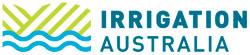 Members of Irrigation Australia