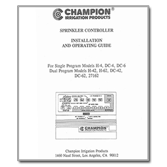Champion_Single_Program_H4_DC4_DC6-1
