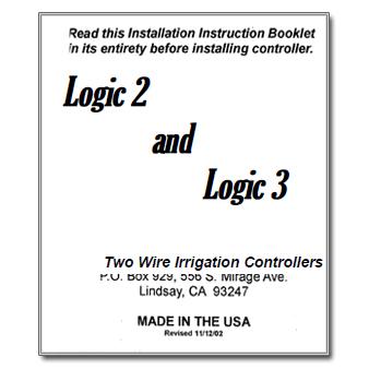 hit logic 2 and 3 manual the watershed official controller manuals rh thewatershed biz vapor logic3 manual q logic 3 manual