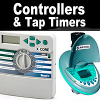 Controllers & Tap Timers