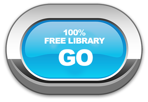Go To Downloads Llibrary
