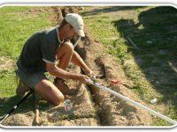 Sprinkler Repair Armadale Mt Nasura Seville Grove