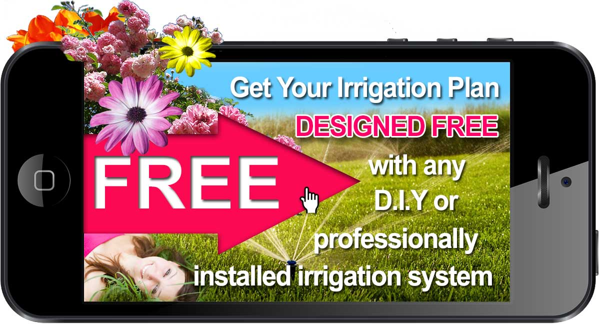Get-your-irrigation-Designed-FREE-at-the-Watershed-water-systems