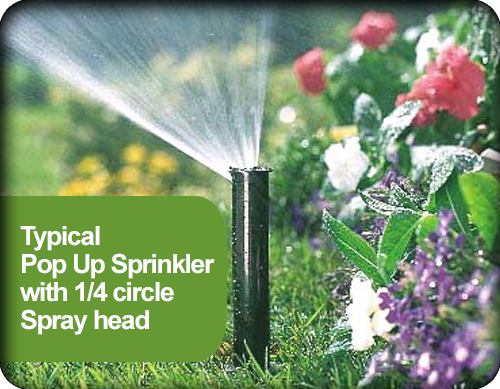 Pop-up-sprinkler-Q