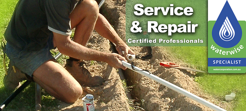Commercial-Service-&-Repair