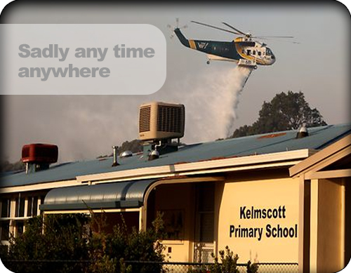 Kelmscott-Primary-school