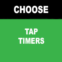 Tap Timers