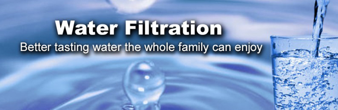 water-filtration