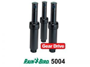 Rainbird 5005 Gear Drive Sprinkler