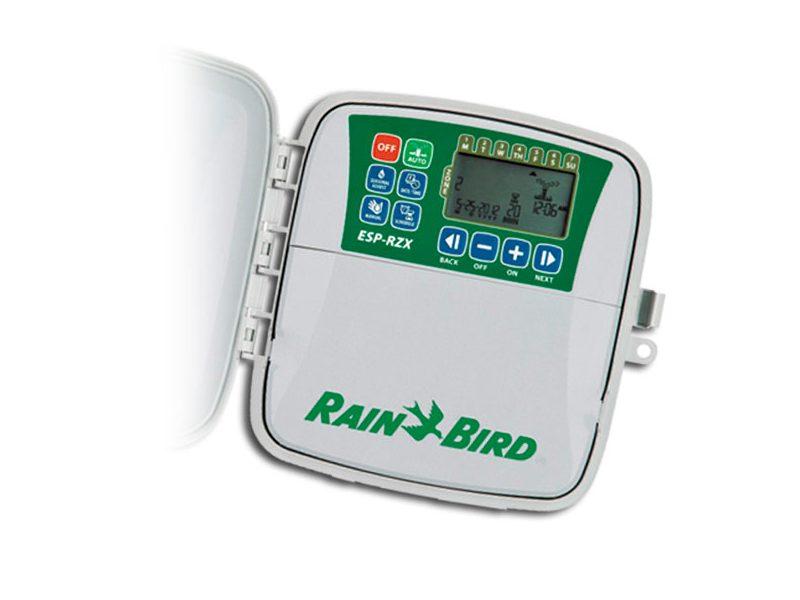 Rainbird Outdoor Controller ESP-RZX 6 ZONE