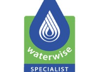 Waterwise-Specialists