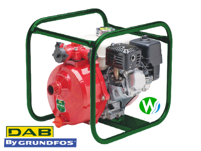 DAB-Defender-Firefighting-pump-55-200P