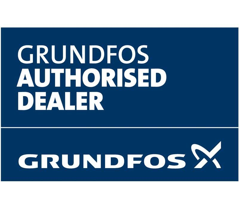 Grundfos-Authorised-Dealer