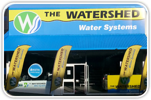 The Watershed Subiaco