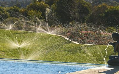 Water Management Systems in Perth