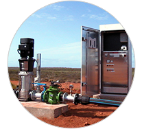 Irrigation Watering Systems Perth All Suburbs for Industrial solutions