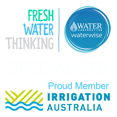 The Watershed Irrigation Water Systems