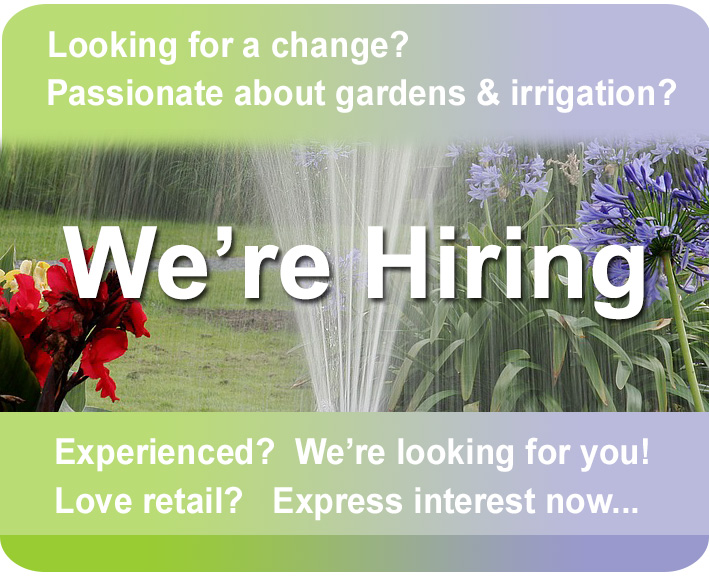 Jobs at The Watershed