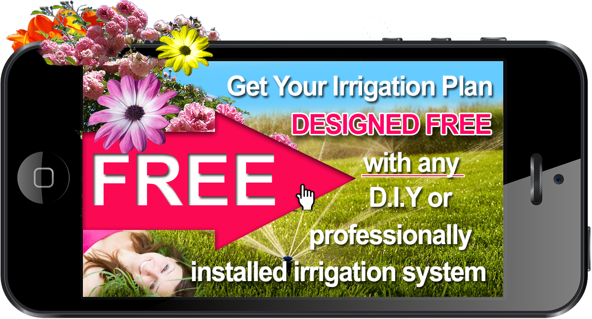 The Watershed 6 of Perth's Best Stocked Irrigation Stores