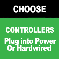 Controllers Mains